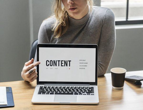 記事に目次を自動で表示するTable of Contents Plusプラグインのインストール・設定方法