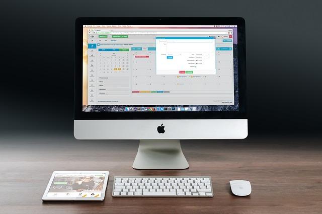 FTPファイル転送ソフトFileZilla(Mac)のインストールする方法
