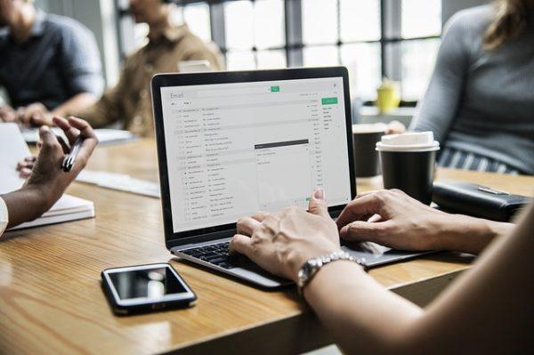 お問い合わせフォームをContact Form 7プラグインで設置する方法の解説