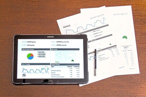 Google search console(グーグルサーチコンソール)Simplicityの導入と所有権確認のやり方