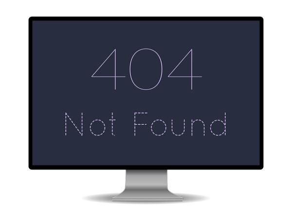 Broken Link Checkeプラグインをインストールしてサイトのリンク切れを自動検索