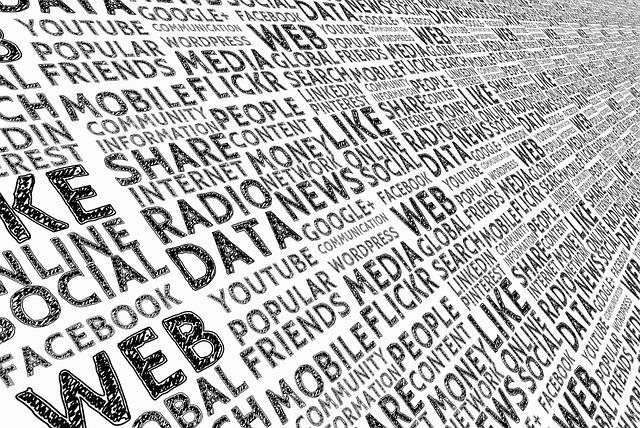 ワードプレス(WordPress)初期設定パーマリンク設定のやり方を解説