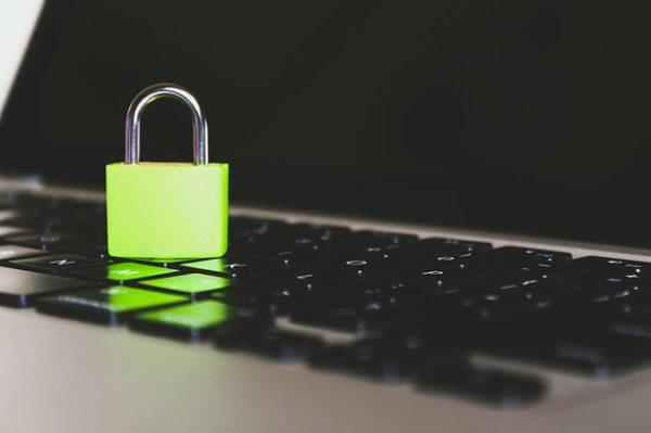 WP-CopyProtectプラグインをインストールしてサイト記事のコピーを防止する方法