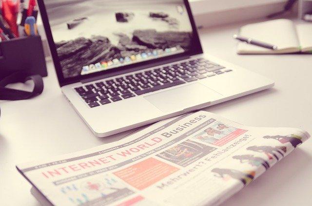 記事を拡散させるために、楽天ソーシャルニュースに新規登録と使い方
