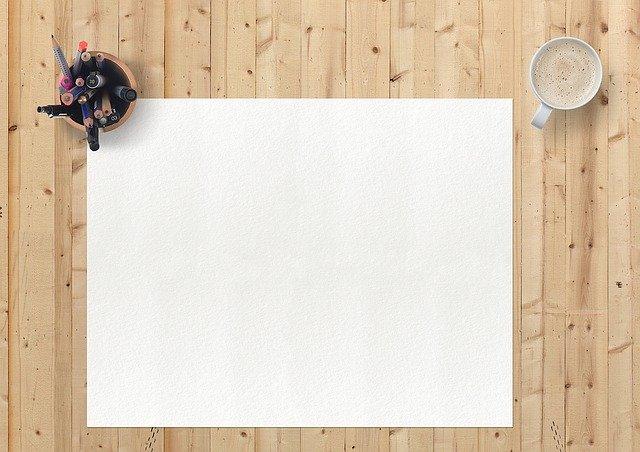 サイトのデザインに使えるフリー背景画像素材サイト