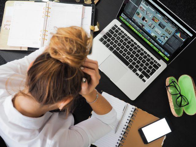 ネットビジネスを家族や周囲に反対されるのはなぜ?原因や納得される方法は結果!