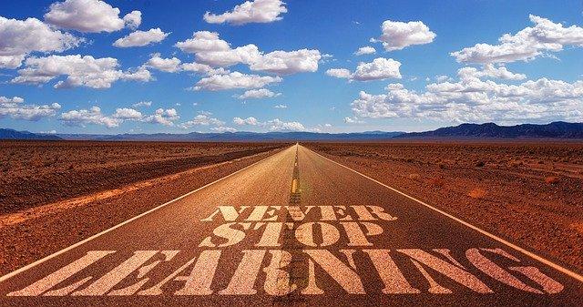 ネットビジネスに向き不向きはある?考え方次第で可能性は無限大になる!