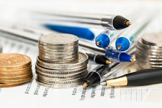 スキルノウハウに自己投資が出来ない人や目先の損得を考える人はネットビジネスは出来ない!