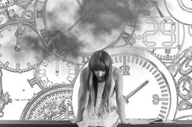 悩む時間が無駄だと思えなければ成功もチャンスも逃す!すぐ行動に移すことが結果がでる!