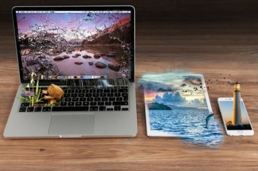 ワードプレスに画像や動画の挿入・埋め込みやサイズの設定のやり方