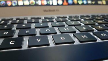 ブログ記事を初心者が早く書くには?スピードが遅い人の為の7つのことで作業を効率化!
